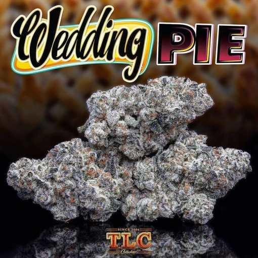 Buy Jungle Boys Wedding Pie Online