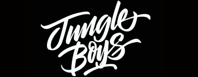 Jungle Boys Store
