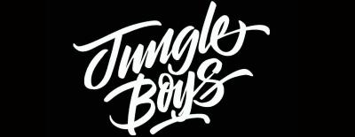 Jungle Boys Store